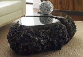home decor furniture phillips collection. transform phillips collection coffee table for your home design furniture decorating with decor