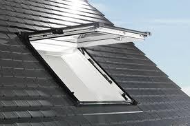 Roto Dachfenster Lutz Gmbh Ihr Dachfenster Experte In Nürtingen