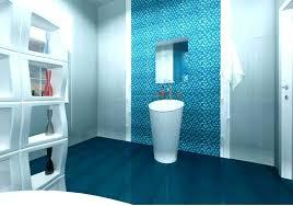dark blue bathroom tiles. Simple Tiles Dark Blue Bathroom Tiles Green Floor Vintage Ceramic Tile Mint In Dark Blue Bathroom Tiles M