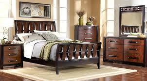 Kings Size Bed Beds Fascinating Kings Size Bed Frame King Size Bed ...