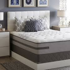 Attractive Mattresses