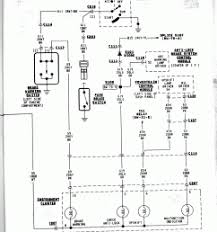 88 yj wiring diagram 92 jeep yj wiring diagram wiring diagram third level 1988 jeep wrangler alternator wiring diagram 88 jeep yj wiring diagram