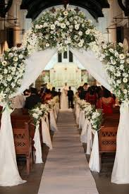 Small Picture Best 25 Indoor wedding decorations ideas on Pinterest Indoor