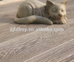 engineered wood flooring colors.  Wood Most Popular Grigio Oak Grey Color Russian Engineered Wood Flooring Throughout Colors D