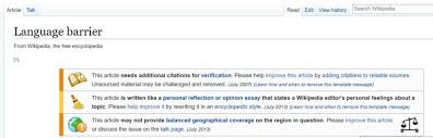 wikipedia article template the fastest easiest way to get wikipedia backlinks