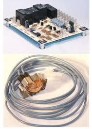 bestbuyheatingandairconditioning com new upgraded oem heat pump new upgraded oem heat pump defrost circuit board defrost sensor kit york coleman