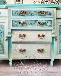 Eclat Designs By Cristin Eclat Designs By Crystin Artistic Furniture Refinished