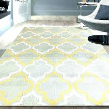 yellow striped rug gray striped rug home freeman yellow area reviews and grey outdoor grey striped yellow striped rug