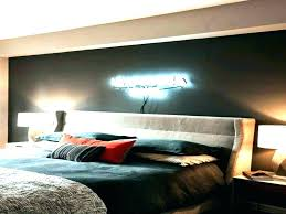 neon signs for bedroom neon lights room decor neon light bedroom ideas neon lights for bedroom neon signs for bedroom