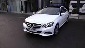 mercedes 2015 e class interior. Unique Mercedes MercedesBenz E Class 2015 Start Up Drive In Depth Review Interior Exterior And Mercedes C