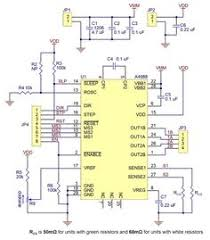 23 best inr wiring diagram images in 2018 diagram motor wiring ex 2 inr wiring diagram 89 diagrams motor antenna rotor sche inr wiring diagram 89 wiring diagrams