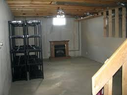 unfinished basement ideas on a budget. Basement Ideas On A Budget Gallery Of Unfinished Room Dividers Low Ceiling .
