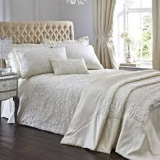 jacquard duvet covers luxury jacquard duvet cover set ivory cream john lewis damask jacquard duvet covers jacquard duvet covers