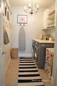 Diy Laundry Room Ideas Laundry Room Chic Laundry Area Room Furniture Laundry Room Ideas