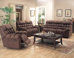 Overstuffed Living Room Chairs Snoozer Overstuffed Luxury Dog Sofa Microsuede Fabric For Living