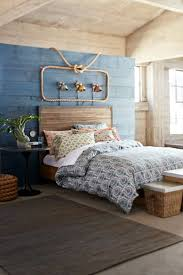 Shop Bedroom Decor Shop The Look Urban Industrial Factory Inspired Pieces With An