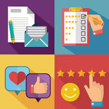 Best Features Of Process Oriented Performance Assessment Design 8 Performance Appraisal Methods You Should Be Aware Of