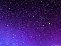 Galaxy Powerpoint Background Powerpoint Background Free