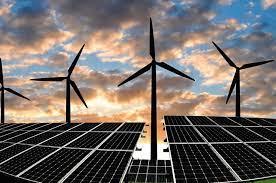 Energía renovable gana terreno por Covid-19 | Energy 21