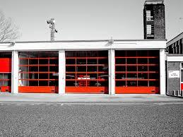 overhead doors serving the greater houston area