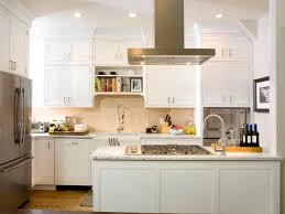 kitchen ideas dark cabinets modern. Full Size Of Modern Kitchen Ideas:hgtv Kitchens Top 10 Pinterest White Ideas Dark Cabinets H