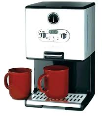 coffee maker cup manual troubleshooting kitchenaid kcm1202ob 12 glass carafe lovely images of