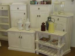 white washed pine furniture. We Have A Wonderful Selection Of White Washed Wooden Drawers, Shelves And Servers - Including The Whitewash Jonkmankas. Please Visit Our Furniture Shops In Pine