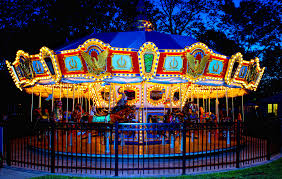 Lights At Franklin Square Upcoming Events In Franklin Square Historic Philadelphia