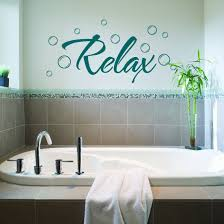 exclusive design wall art stickers home remodel ideas relax bathroom vinyl sticker 3 99 blunt one on wall art stickers quotes next with beautiful design wall art stickers modern home quick view uk quotes