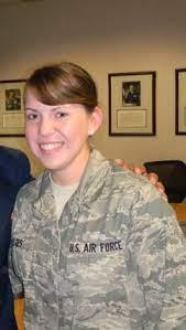 Airman of the Week: Airman 1st Class Cassandra Estes > Dover Air Force Base  > News