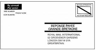 international mailing address format how to write a mailing address on a letter image collections