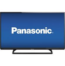 panasonic tv 40 inch. panasonic led tv 40 inch th-40a400x tv