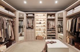 Dressing room furniture Luxury Dressing Room Furniture Azel Fitted Wardrobes Bedroom Furniture Neville Johnson Fitted Wardrobes Hampshire Dressing Room Furniture Rafael Martinez