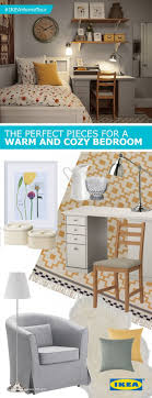 281 best IKEA images on Pinterest   Bedroom, Live and Living room