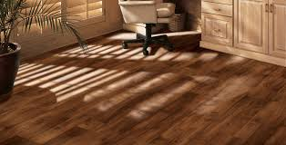 ingenious inspiration ideas vinyl roll flooring looks like wood home depot canada philippines toronto