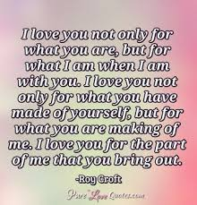 Loving You Quotes Interesting I Love You Quotes PureLoveQuotes