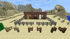 fence gate recipe. Contemporary Recipe Fence Post Minecraft Recipe How To Make  Tutorial Inside Gate
