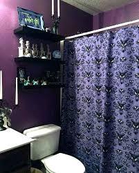 purple bathroom rug sets dark purple bathroom dark purple bathroom walls and shelving dark purple bathroom