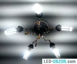 led bulb flicker no dimmer why does led light flicker example flickering in the chandelier led