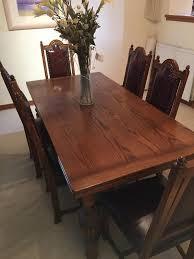 Jaycee Dining Room Furniture  Chairs Plus  Sideboards In - Dining room furniture glasgow