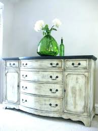 country distressed furniture. Country Distressed Furniture Primitive Painted For Exquisite 4 French F