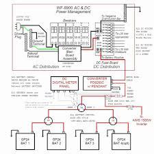 inverter wiring diagram wiring diagram libraries xantrex ac wiring diagram wiring diagram third levelxantrex ac wiring diagram simple wiring diagram ac wiring