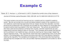Owl mla annotated bibliography    The Writing Center Pinterest