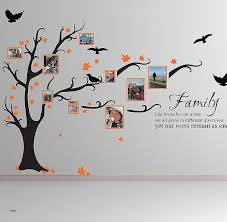 wall decals family tree wall decal unique family tree bird scheme of family tree photo wall