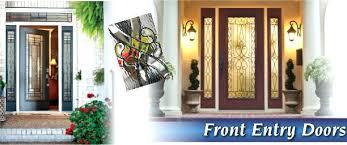 french door glass insert front doors with glass door inserts exterior french door glass insert