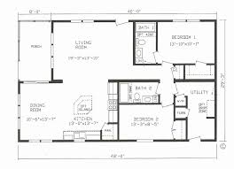 2 y house floor plan pdf inspirational bedroom plans credit to