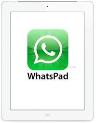 تعداد روزانه ارسال پیام در WhatsApp