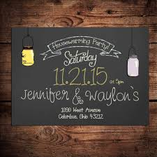 office warming party ideas. Office Warming Party Invitation Delighted Housewarming Invitations Ideas F