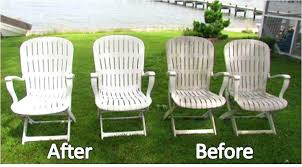 trendy cleaning outdoor patio cushions with cleaning outdoor furniture cushions patio design best way
