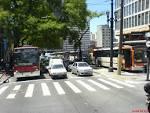 imagem de Queiroz São Paulo n-7